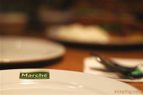 marche-plate.jpg