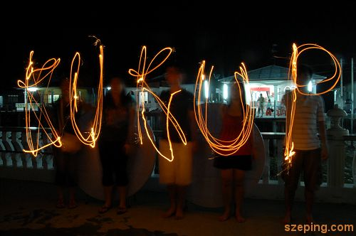fireworks_rs.jpg