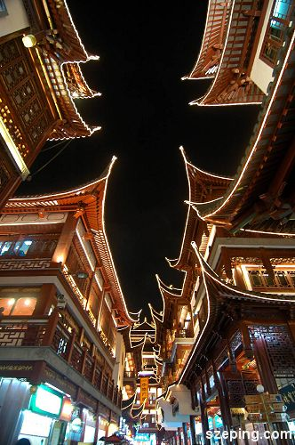 sh_chenghuangmiao.jpg