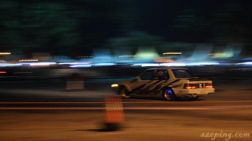 drift9.jpg