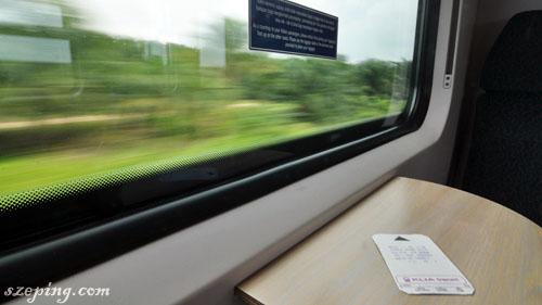 klia_transit.jpg