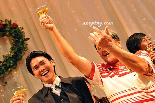cheers_rs.jpg