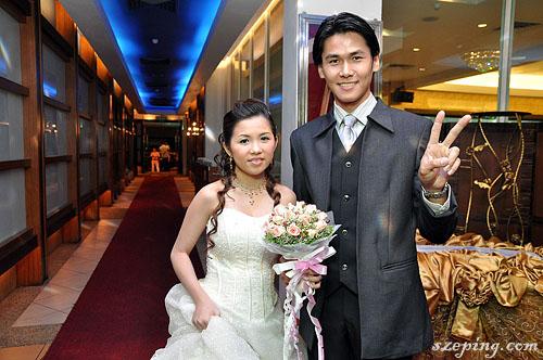 couple_rs.jpg