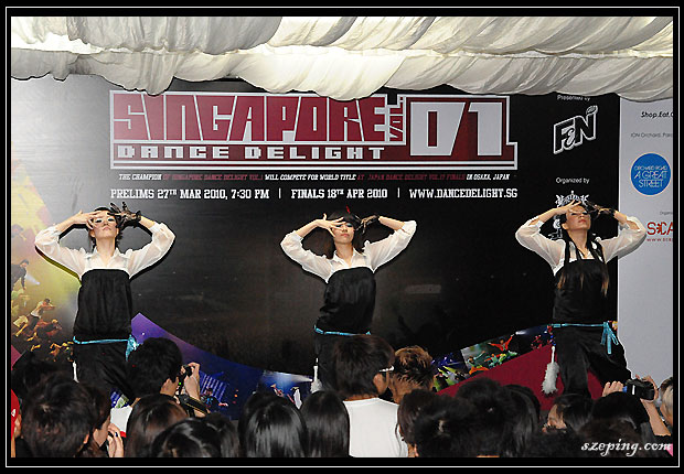 dancedelight_selection76.jpg