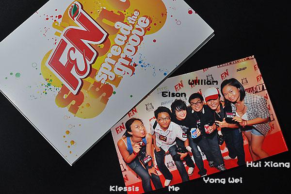 fnn_souvenir02.jpg