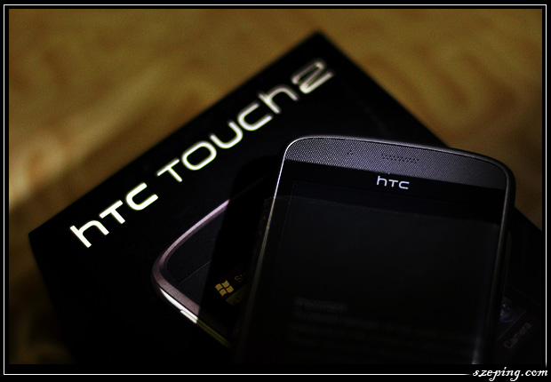htc_touch2b.jpg