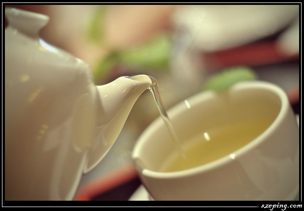 malacca_tea2.jpg