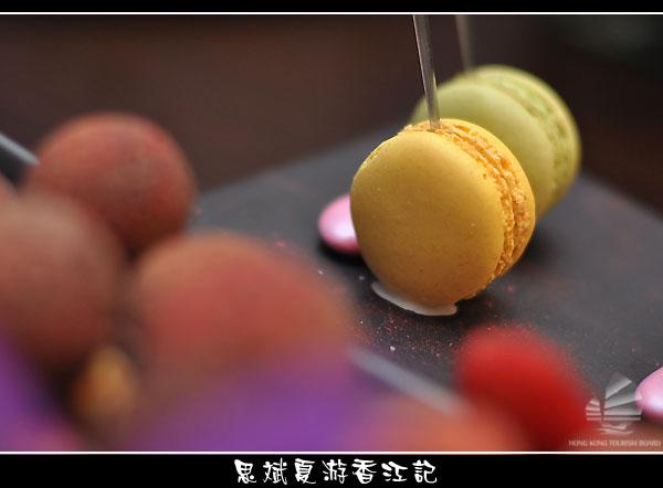 omy-hk_011.jpg