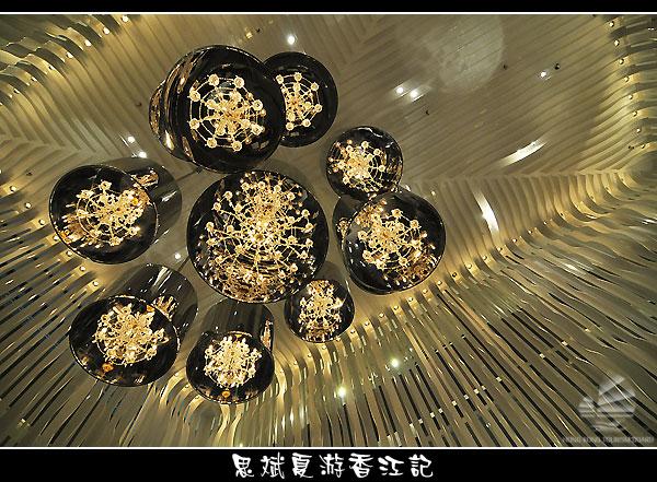 omy-hk_020.jpg