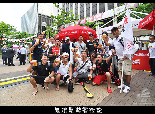 omy-hk_028.jpg