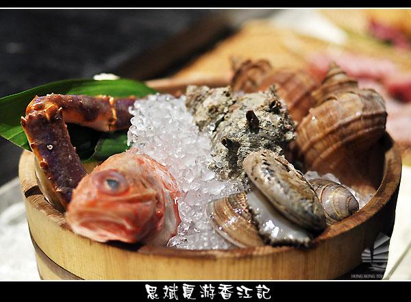 omy-hk_038.jpg