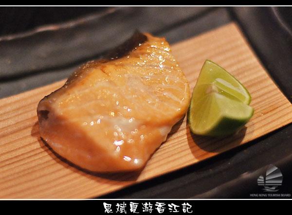 omy-hk_050.jpg