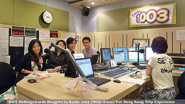 radio1003_1.jpg