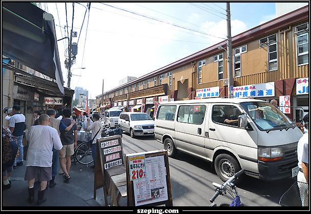 tokyo_084.jpg