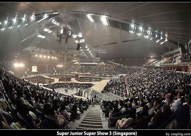 super-junior_super-show-3_10.jpg