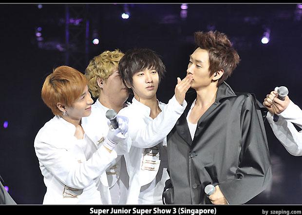 super-junior_super-show-3_16.jpg