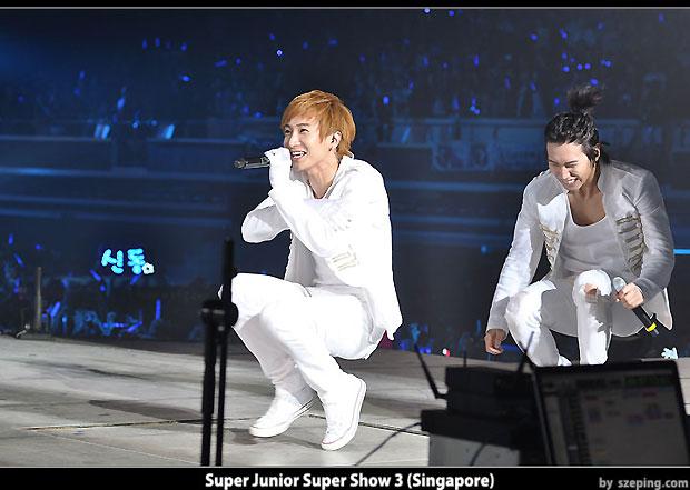 super-junior_super-show-3_18.jpg