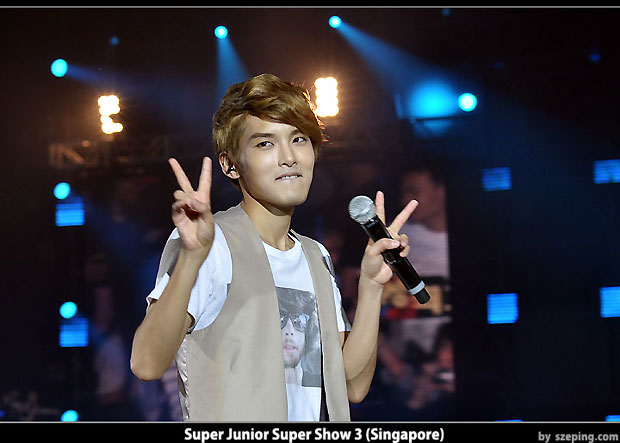 super-junior_super-show-3_21.jpg
