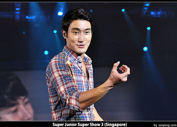super-junior_super-show-3_22.jpg
