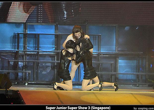 super-junior_super-show-3_25.jpg