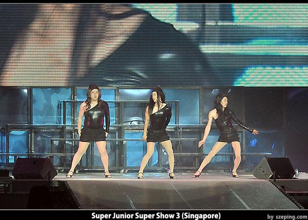 super-junior_super-show-3_26.jpg