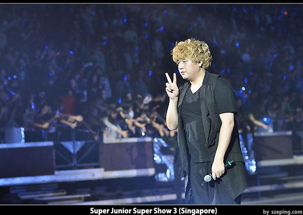 super-junior_super-show-3_32.jpg