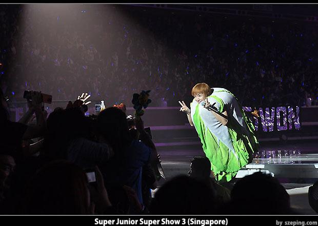 super-junior_super-show-3_34.jpg