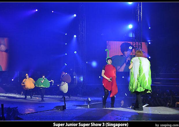 super-junior_super-show-3_35.jpg