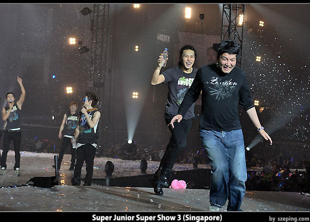 super-junior_super-show-3_37.jpg
